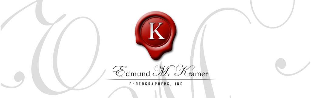 Kramer Images
